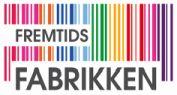 https://fremtidsfabrikken.svendborg.dk/sites/fremtidsfabrikken.svendborg.bellcom.dk/files/ff_logo_cmyk_lille_50.jpg