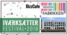 Bizzcafe - Drop in rådgivning